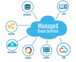 AWS Managed Services in Pune